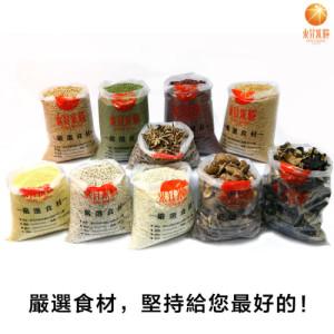 食品安全-柴米油鹽醬醋茶,東昇全替你把關