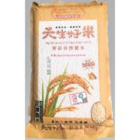 A016-8天生好米有機糙米2KG