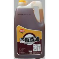B012-5旭日香油3L